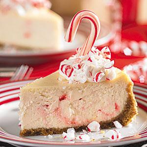 peppermint-candy-cheesecake-gb-x.jpg