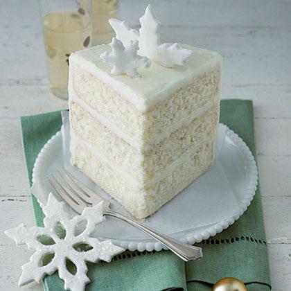 mrs-billetts-white-cake-sl-x.jpg