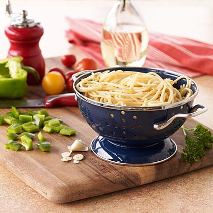 7ww-spaghetti-mr-gallery-x.jpg