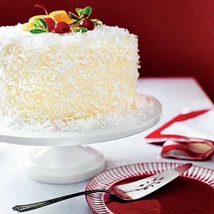 ambrosia-coconut-cake-sl-x.jpg