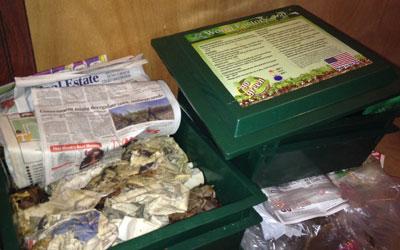 worm-composting.jpg
