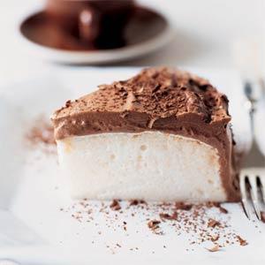 cream-torte-su-633379-x.jpg