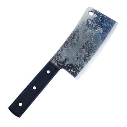 dirty-knife.jpg