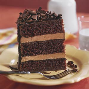 chocolate-cake-sl-1110246-x.jpg