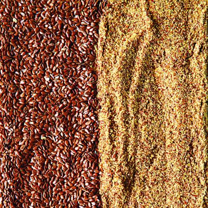 ground-flax-seeds.jpg