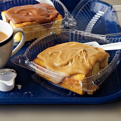 uncle-lous-caramel-icing-oh-x.jpg