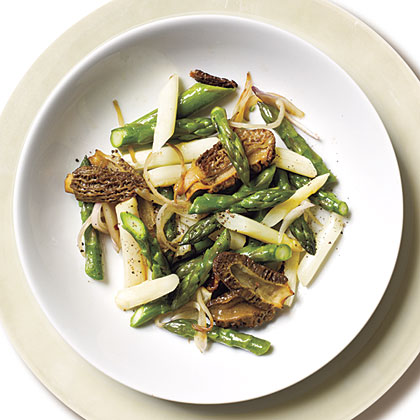 morel-mushroom-asparagus-saute-ck-x.jpg