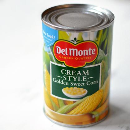 canned-corn.jpg