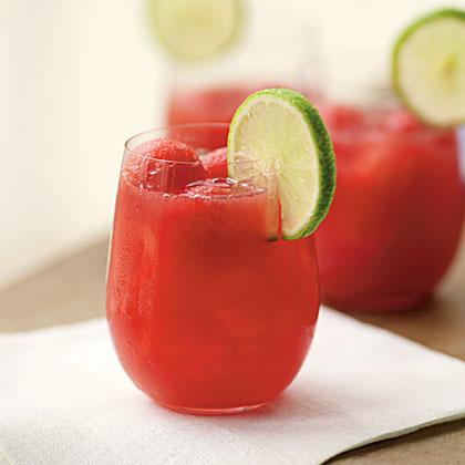 watermelon-punch-ck-1816333-x.jpg