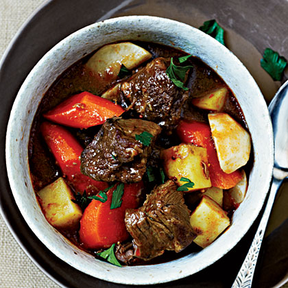 lamb-stew-ck-x.jpg