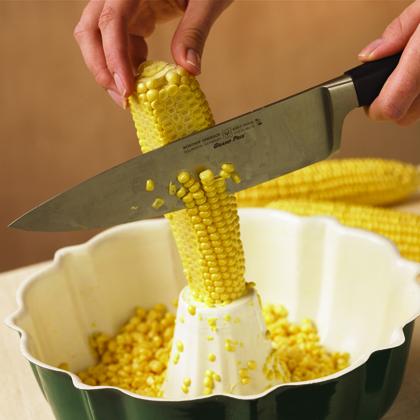 quick-corn.jpg