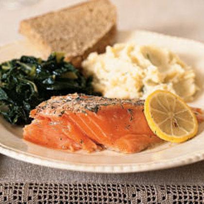 dill-salmon-ck-1591093-x.jpg