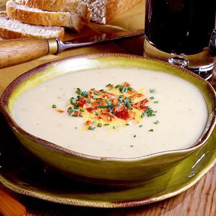 potato-soup-sl-257493-x.jpg