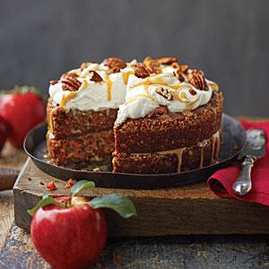 apple-pecan-carrot-cake-sl-x.jpg