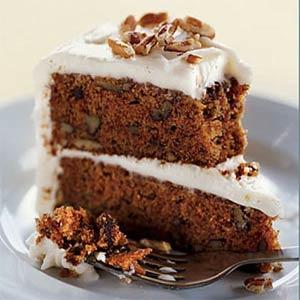 carrot-cake-ct-1585281-xl.jpg