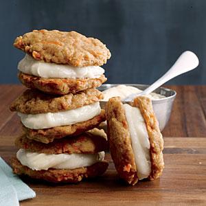 carrot-cake-sandwich-cookies-ck-x.jpg