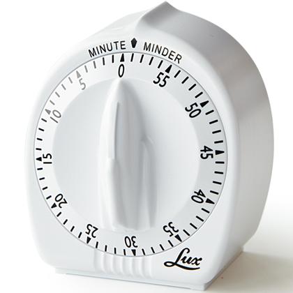 minuteminder.jpg