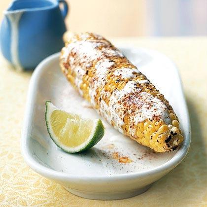 grilled-corn-ck-686152-x.jpg