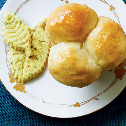icebox-dinner-rolls-sl-x.jpg