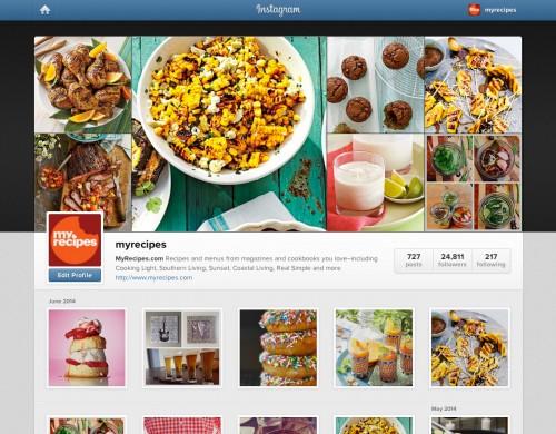 myrecipesinstagram-e1402344036926.jpg