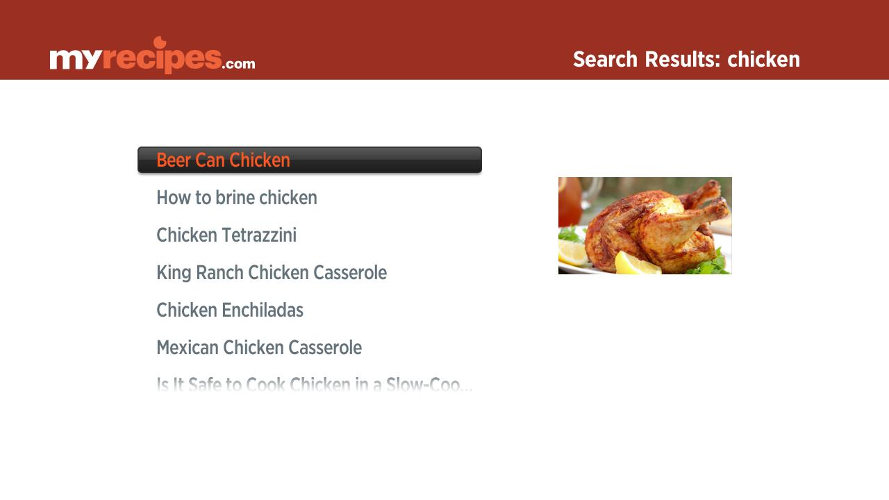 search-results.jpg
