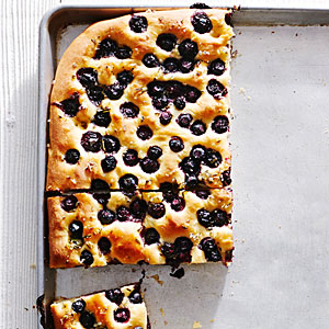 blueberry-rosemary-focaccia-su-l.jpg