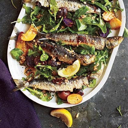 portuguese-sardine-potato-salad-ck-x.jpg