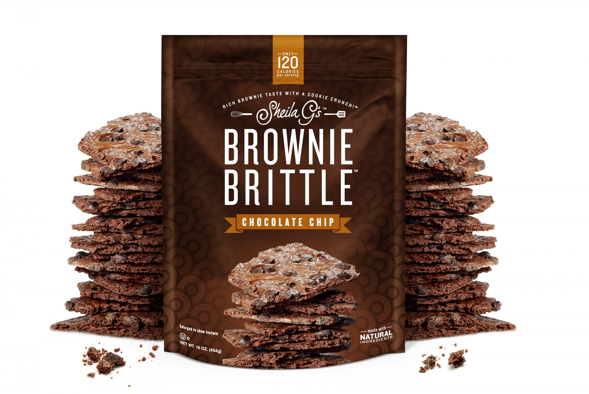 new-bb-choc-chip-4oz-package-w-stacks-03-17-14.jpg