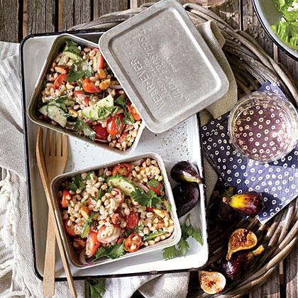 farro-salad-tomato-onion-almonds-ck-x.jpg