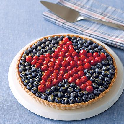 berry-tart-ay-1875621-xl.jpg