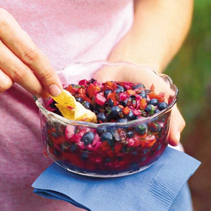 berry-salsa-sl-1079871-x.jpg