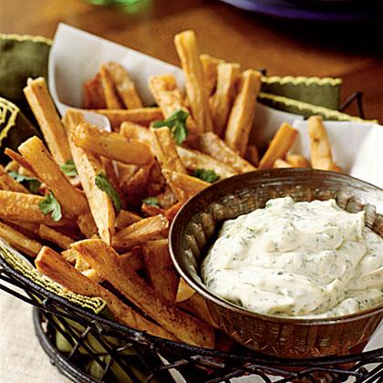 yucca-fries-cl-x.jpg