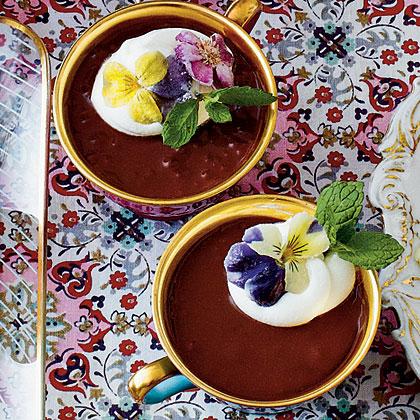 chocolate-espresso-pots-de-creme-sl-x.jpg