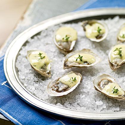 oysters-ck-1898532-x.jpg