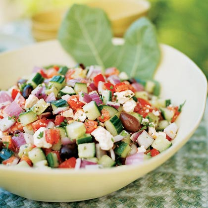 greek-salad-su-1173749-x.jpg