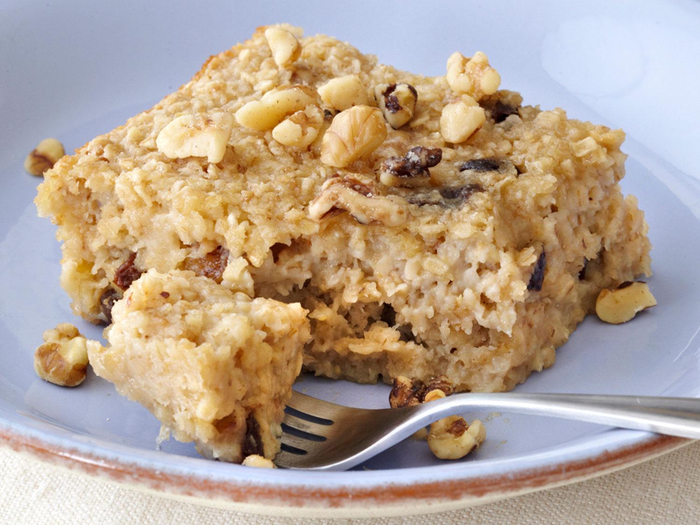 baked-oatmeal-ck-1000.jpg