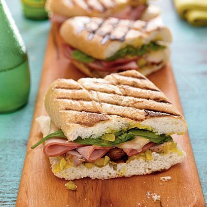 cuban-sandwiches-ck-1940992-x.jpg