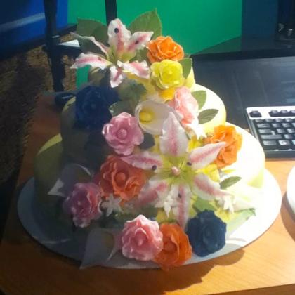 2-tier-cake.jpg