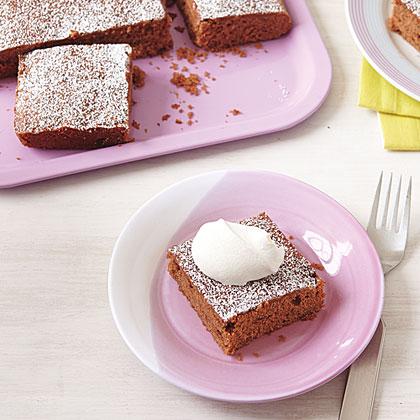 chocolate-zucchini-snack-cake-ay-x.jpg
