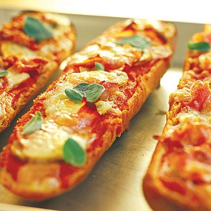 school-pizza-ay-1875109-x.jpg