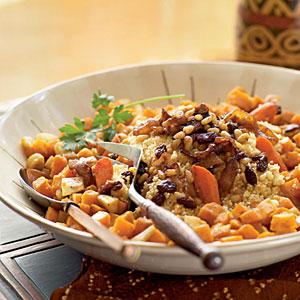 vegetable-couscous-ck-1867570-l.jpg
