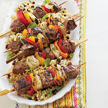seasoned-lamb-kebabs-cl-x.jpg