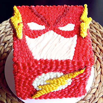 the-flash-cake-x.jpg