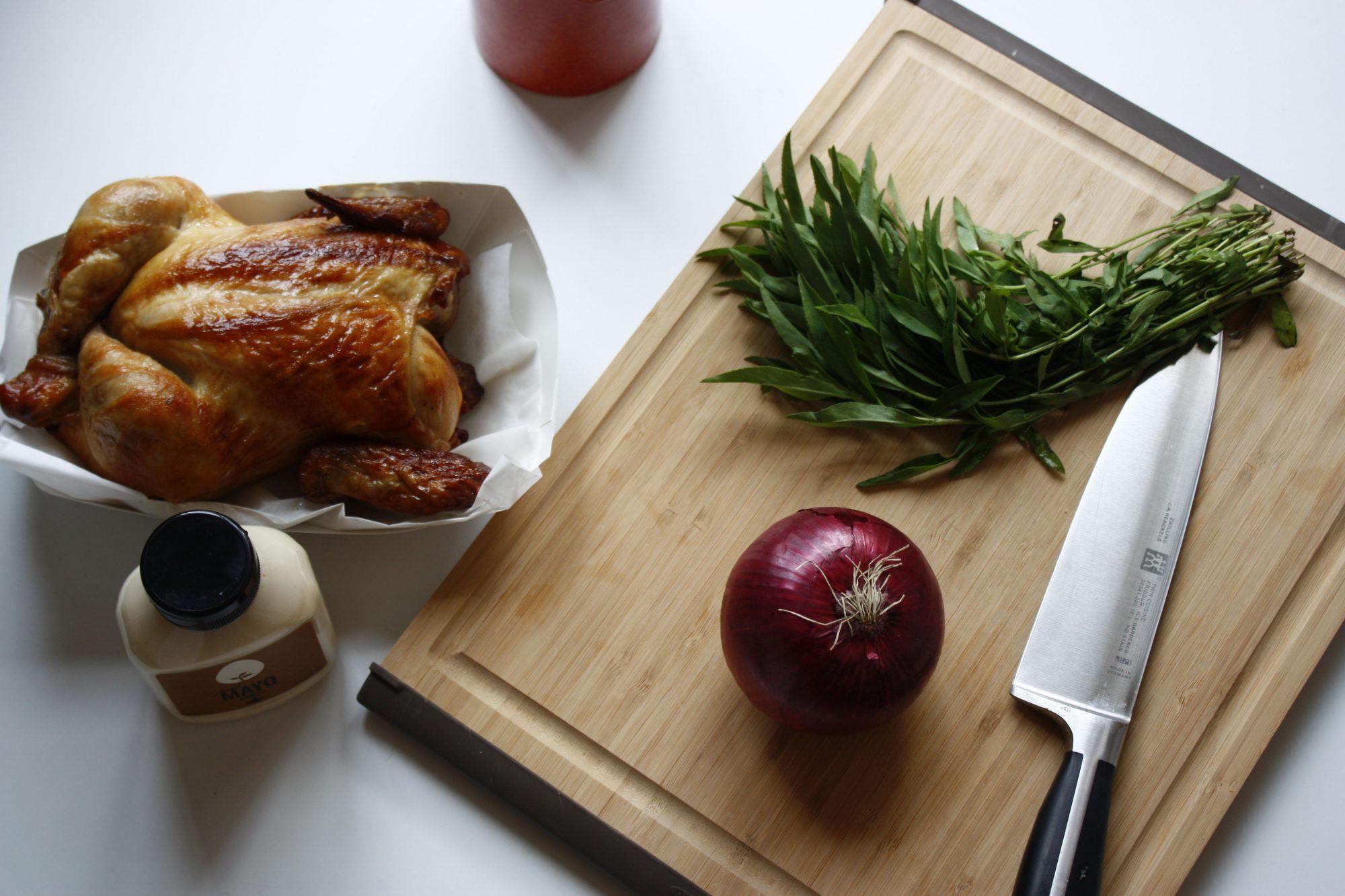 creamy-tarragon-chicken-salad.jpg