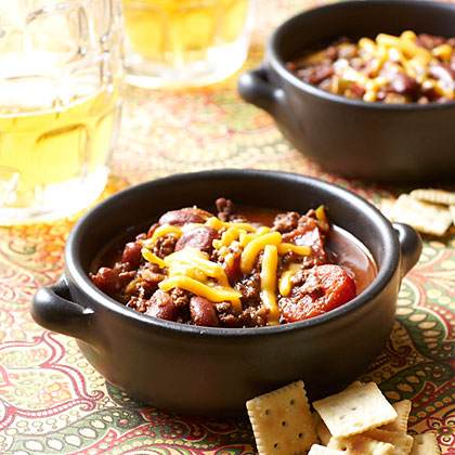 crock-pot-chili-mr-x.jpg