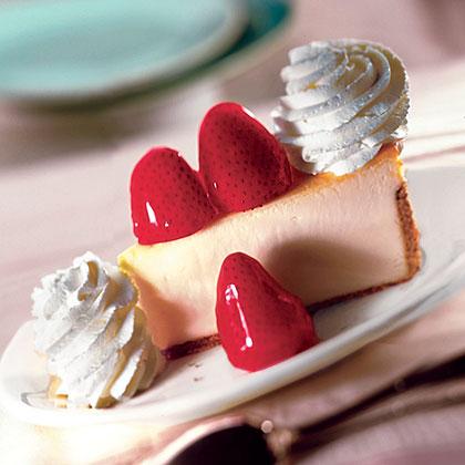 cheesecake-factory-ay-1875828-x.jpg