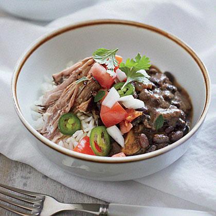 cuban-pork-shoulder-beans-rice-ck-x.jpg