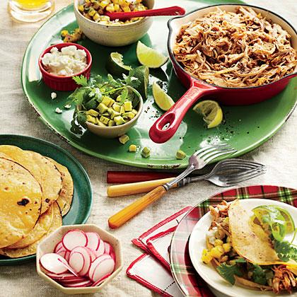 slow-cooker-pork-tacos-al-pastor-fixings-sl-x.jpg