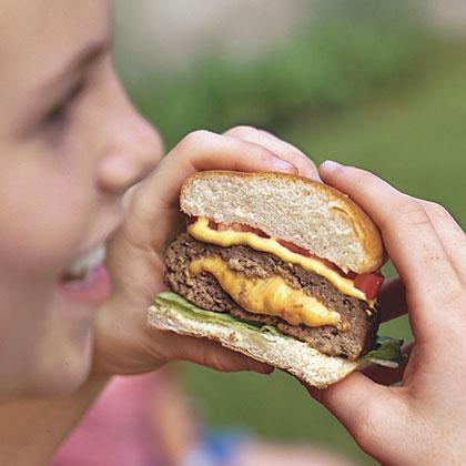 pimiento-cheese-burgers-sl-x.jpg