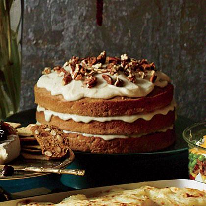 carrot-apple-spice-cake-browned-butter-glaze-ck-x.jpg